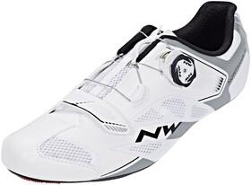 Chaussures Sonic Boutique Plus Northwave Qfdzxq 2 Orangenoir Homme F1JclKT